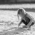 5 tips for photographing kids outdoors