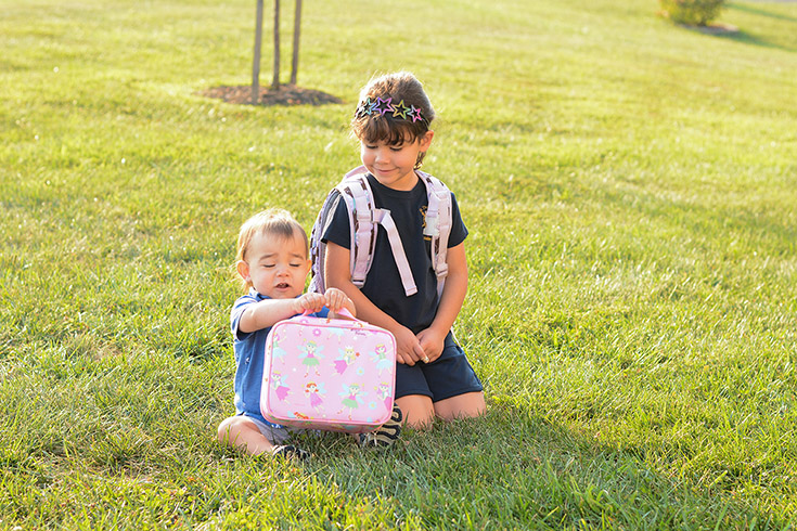 Tips for back to school photos, Back to School Photography, Cristina Elisa Photography, Frederick MD school photographer, Middletown MD school photos